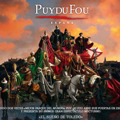 PUYDEFOU-COM