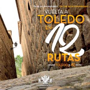 Toledo12Rutas400